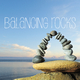 Balancing Rocks (Chilling Grooves Music)