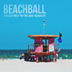 BeachballChilled Vibes for the Daily Beachlife (Chilling Grooves Music)