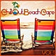 Chill Out Beach Cafe Vol.1