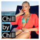 Chill by Chill (Chilling Grooves Music)