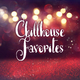 Chillhouse Favorites (Chilling Grooves Music)