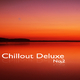 Chillout Deluxe, No. 2