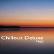 Chillout Deluxe No. 1