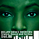 Deejay Dance Rotation - Trance, House and Techno, Vol. 8