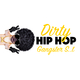 Dirty Hip Hop Gangster S..t (Choooose Records - New York)