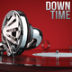 Down Time (Chilling Grooves Music)
