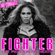 Fighter (The Policeman Mixes)