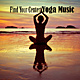 Find Your Center - Yoga Music