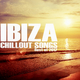Ibiza Chillout Songs Best of 2017