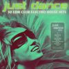 Just Dance 2014 - 50 EDM Club Electro House Hits