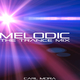 Melodic (The Trance Mix)