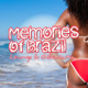 Memories of Brazil - Lounge & Chillout Mix
