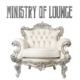 Ministry of Lounge