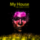 My House Is Your House 2014.2