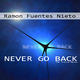 Never Go Back (The Trance Mixes)