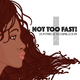Not Too Fast! 1 Downbeat Compilation (Mofalco Recordings)