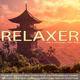 RelaxeThe Chillout Edition
