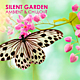 Silent Garden - Ambient & Chillout