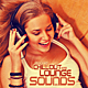 Smooth Chill Out and Lounge Sounds 2013