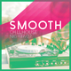 Smooth Chillhouse Night, Vol. 2 (Replay Digital)