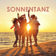 Sonnentanz (Chilling Grooves Music