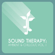Sound Therapy Ambient & Chillout, Vol. 1 (Mystical Wings Audio)