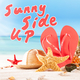 Sunny Side Up (Final House Rec. (Spain))