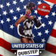 United States of Dubstep By Dj Absinth