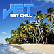 Various Artists - Jet Set Chill