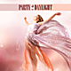 Various Artists - Party 2 Daylight