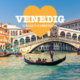 Venedig Chillout Lounge Music - 200 Songs