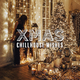 Xmas Chillhouse Wishes (Salon Lounge Recordings)