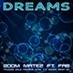 _Room Matez ft Fab - Dreams (Thunder Only Happens When It's Raining Remix EP)