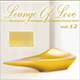 lounge of love 12